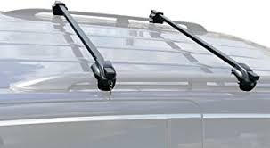 mercedes ml roof racks amazon com brightlines 1998 2014 benz ml320 ml350 steel crossbars
