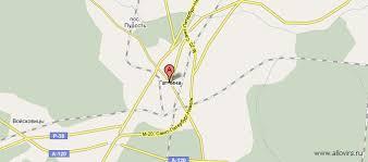 Где оформить загранпаспорт василеостровского района