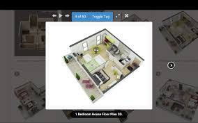 D Home Design Android Apps On Google Play - Home design app