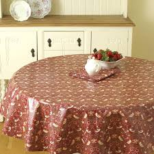 oilcloth tablecloth round amazing circular tablecloths round tablecloth round white circular tablecloths and chairs and hi