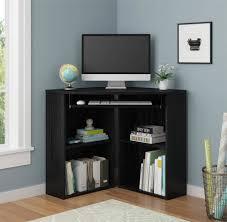 corner office shelf. Home Office Corner Desks Within Desk (View 8 Of 15) Shelf