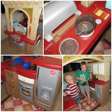 great grand walk in kitchen and grill images 41 best toy kitchens step2 grand walk in kitchen includes