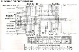 qmb wiring diagram qmb image wiring diagram tach help it is the ride on 139qmb wiring diagram