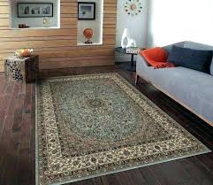 area rug and runner sets stunning area rug and runner set of rug and runner set