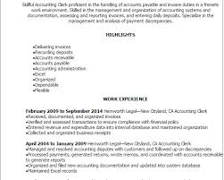 Professional Legal Resume Writing Services