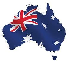 aussie lighting world. australian owned u0026 operated aussie lighting world