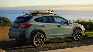 2018 subaru manual transmission. wonderful 2018 2018 subaru crosstrek still gets a manual transmission in the us on subaru s