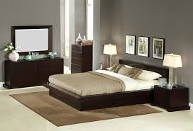 earth friendly furniture. Ansu Bed Set Earth Friendly Furniture O