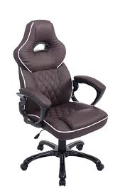 computer chair without wheels. Brilliant Without Rolling Chair Price Ergonomic Seating Computer Without Wheels Desk  With Home Officeworks Chairs Office Task And S