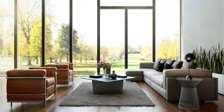 For Large Living Room Living Rooms Alive With Inspiration