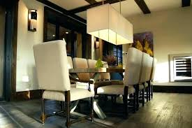 full size of rectangular lighting fixture dining room ideas for large light fixtures modern farmhouse images