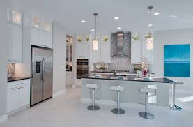 collection home lighting design guide pictures. Progress Lighting Bingo Pendants Collection Home Design Guide Pictures