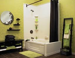 bath fitter vancouver careers. cozy bath fitter bathtub cost 66 tub to shower conversions 2015 vancouver careers