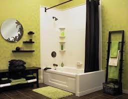 bath fitter buffalo ny. cozy bath fitter bathtub cost 66 tub to shower conversions 2015 buffalo ny