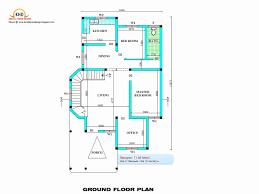 single floor kerala house plans awesome latest kerala style home plans luxury 24 beautiful kerala style