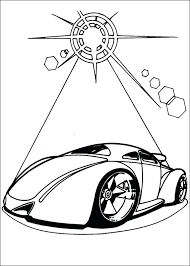 Hot Wheels Monster Truck Colouring Pages Hot Wheels Coloring Pages
