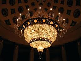 rustic foyer chandeliers modern hallway chandeliers orb foyer chandelier modern entryway light fixtures modern ceiling lights