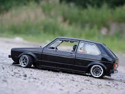 VWVortex.com - MK1 pic post.....coolest thread ever