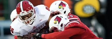 Cardinals Depth Chart 2015 2015 Louisville Linebacker Depth Chart Pre Signing Day The