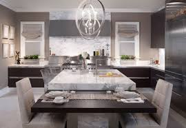 Dream Home Interiors Kennesaw Dream Home Interiors Ownself Best Cool Dream Home Interior Design