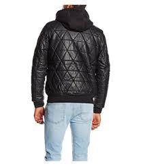 celio mens faux leather jacket celio mens faux leather jacket