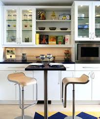 glass kitchen cabinet doors full size of charming white glass kitchen cabinet doors with engraved barrier glass kitchen cabinet doors