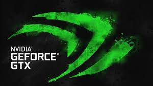 Green Gaming PC Wallpapers - Top Free ...