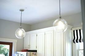 westelm lighting. Wonderful Westelm West Elm Ceiling Light Pendant Lighting We Still  Need To Patch With Westelm Lighting C