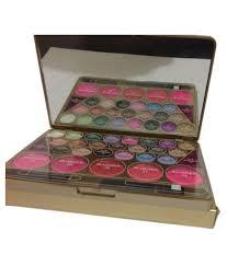 mac palette makeup kit 58 gm