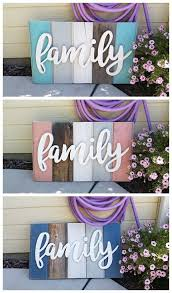 craft ideas for home decor 25 best ideas about diy home decor projects on
