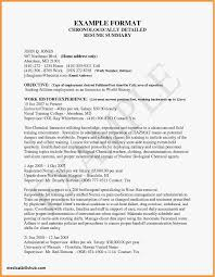 Administrative Assistant Skills Resume Office Assistant Cover Letter Examples Administrative Assistant