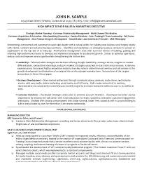 Executive Resume Templates 2015 Best Executive Resume Examples Community Relations Manager Sample