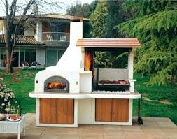 best outdoor grills ideas on kitchen bbq designed for your home barbecue grill outdoor barbecue island ideas kitchen bbq