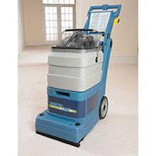 carpet extractor rental. carpet cleaner extractor rental n