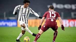 Juventus vs Torino 2-1 Highlights & Goals Video 5/12/2020