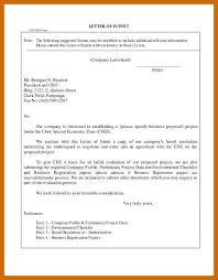 4 5 Encl In A Letter Resumeheader