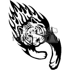 tiger face clipart black and white. Fine Black Tiger20face20clipart20black20and20white On Tiger Face Clipart Black And White G