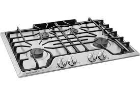 30 gas cooktop. Frigidaire 30\ 30 Gas Cooktop