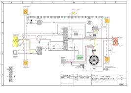 atv wiring kit atv winch wire size wiring diagrams Atv Wiring Diagrams atv wiring kit kazuma atv wiring diagram 50cc chinese atv wiring diagram wiring hammerhead go kart atv wiring diagrams for dummies