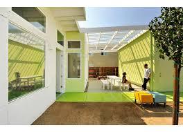 lehrer architects office design. Lehrer Architects Office Design S