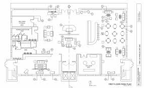 Hotel Design Development Drawings AutoCAD Within Space Planning In Interior  Design Pdf