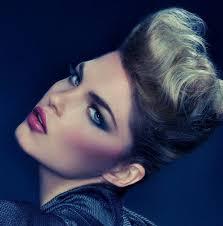Crystal Pierce Beauty - Health/Beauty - New York, New York - 65 Photos    Facebook