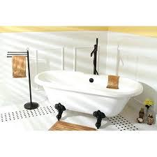 cast iron bathtub bathroom design bathroom faucets bathroom remodeling bathtubs brass 66 x 32 cast iron