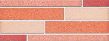 SKETCHUP TEXTURE UPDATE NEW TILES TEXTURE - Exterior ceramic wall tile