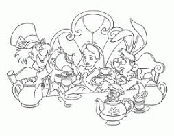 Small Picture Boston Tea Party Coloring Pages Bookprintablexyz Coloring Home