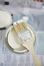white furniture paintHow to Paint Furniture and an easy makeover  life by the sea