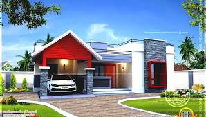 indian house plans for 1500 square feet floor and this single y modern withal one diykidshousescom