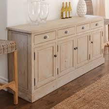 dining room buffet. rustic dining room buffet table farmhouse-style buffets n