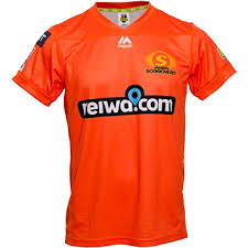 Malan and jacks in hurricanes squad. Bowlers Perth Scorchers 2019 20 Bbl Replica Jersey Amazon In Sports Fitness Outdoors