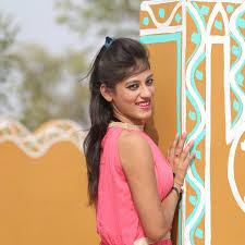 Priya Gupta Official - YouTube